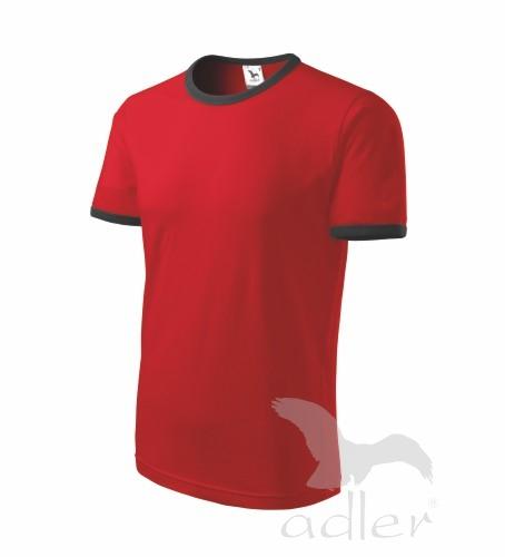 Tricouri Clasice