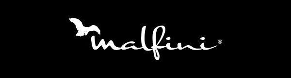 Malfini